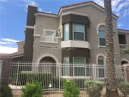 10001 peace way 1186 las vegas nv 89147 mls 1926074 3 bedroom 1 377 sqft home for sale