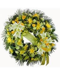 flowers for funeral funeral flowers responsibly delivered raleigh nc