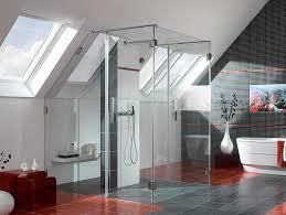 fuãÿboden badezimmer chestha fußboden design stein