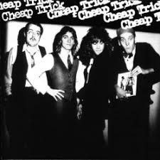 photo albums cheap cheap trick biography albums links allmusic