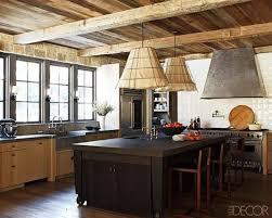 best rustic kitchen designs ideas u2014 all home design ideas