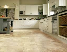 kitchen flooring ideas vinyl kitchen elegant vinyl flooring preferred flooring for kitchen