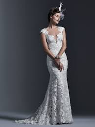 299 best maggie sottero eva u0027s bridal international images on