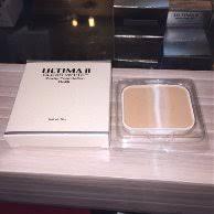Bedak Ultima Ii Clear White jual produk sejenis ultima ii clear white 2 way foundation 03
