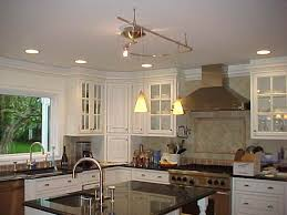 Track Lights For Kitchen Splendent Kitchen Lighting Fixtures Pendant Lights Pendant In