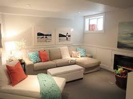 house color palette stunning i design a lot of coastal color