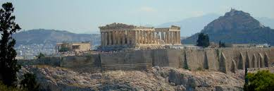 Athens City Breaks Guide by Weekend In Athens Travel