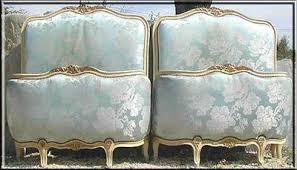louis xv style furniture