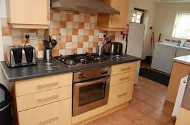 Two Toasters Accommodation Big White House Self Catering Group