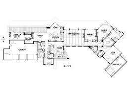 Unique House Floor Plans by Plan 034h 0047 Find Unique House Plans Home Plans And Floor