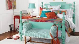 Bohemian Chic Decorating Ideas 8 Bohemian Chic Teen U0027s Bedroom Ideas Https Interioridea Net