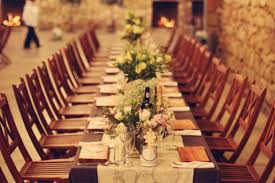 Winter Wedding Venues Top 8 Winter Wedding Venues Find Your Perfect Wedding Venue