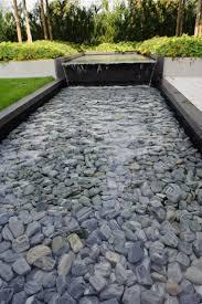 modern water feature fountain garden modern water chsbahrain com