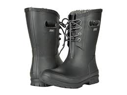 womens winter boots size 11 clearance bogs boots shipped free at zappos