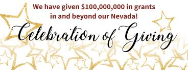 reno western and northern nevada community foundation nevada fund