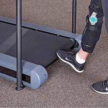 physiomill rehabilitation treadmill affordable rehab equipment