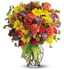 thank you flowers thank you flowers birmingham al florist delivers thank you