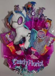 my pony centerpieces 80 best my pony bday images on birthday party