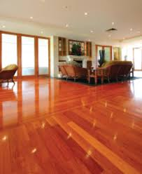 how wood flooring contractors around the globe do business wood