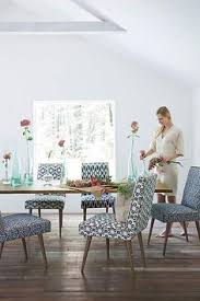 tiled zolna chair anthropologie chairs and dining