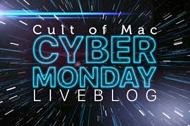 amazon and new egg black friday and cyber monday best black friday deals on apple gear and more for 2016 cult of mac