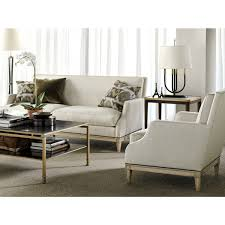 King Hickory Sofa by Sofas Center Hickory Chair Living Room Elinor Sofa Furniture