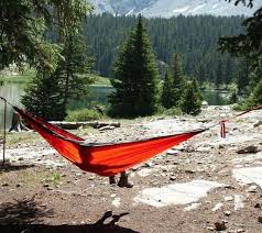 hiking hammocks vs tents which is better and why quora