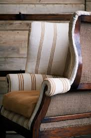 254 best upholstery ideas images on pinterest chairs armchair