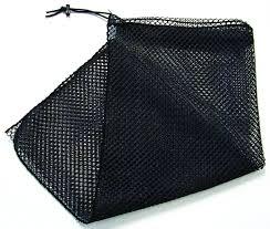 Aquascape Filter Amazon Com Aquascape Bio Falls Media Net Bag For Pond Filtration