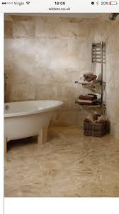 bathroom tile wickes bathroom tiles uk design decor creative and