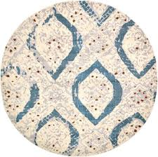 10 X12 Area Rug Amazon 10 X 12 Area Rug U2013 Voendom