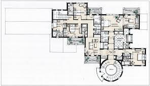 Luxury Home Floor Plans Luxury Villa Plans Designs Ultra Luxury House Plans T Lovely