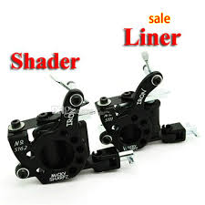cheap sale tattoo machine coils free shipping sale tattoo