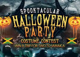 spooktacular halloween party u0026 costume contest spooktacular