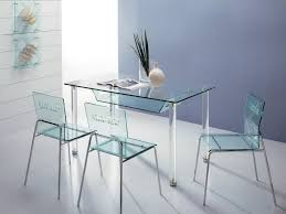 Clear Acrylic Dining Chair Acrylic Dining Chairs Fresh Dining Table Acrylic Dining Table Base
