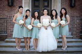 wedding hair and makeup nyc asian wedding hair and makeup nyc makeup vidalondon