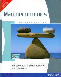 macroeconomics 7th edition buy macroeconomics 7th edition by