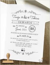 spruch hochzeit einladung hochzeit einladung spruch geld richtig die besten einladung