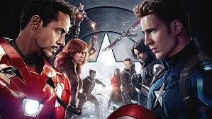 film gratis up nonton film captain america civil war online subtitle indonesia