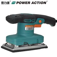 Woodworking Power Tools Calgary by Online Get Cheap Sanders Wood Aliexpress Com Alibaba Group