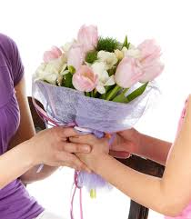 Flowers Cape Town Delivery - flowers best shopping bazar