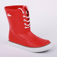 lacoste womens boots uk lacoste shoes for boots jamworld co uk