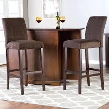 bar chair covers bar stool cushion cushions replacement chair covers