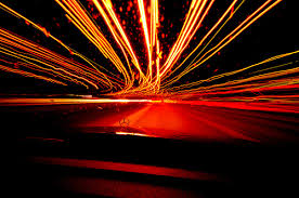 What Is The Speed Of Light Koeci36mpa1qzt3w1o1 500 Jpg