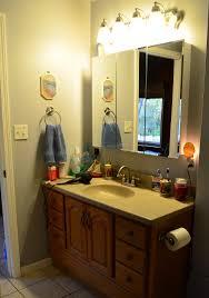bathroom sink organizer ideas organizing small bathroom sinks bathroom faucet