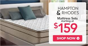 How To Put A Bed Frame Together Sleep Train Mattress Centers Buy Mattresses And Beds