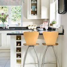 The  Best Breakfast Bar Table Ideas On Pinterest Kitchen Bar - Kitchen breakfast bar tables