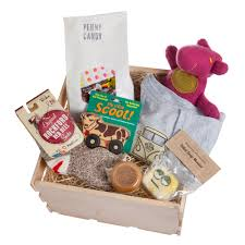 vermont gift baskets for the ones a vermont gift basket for kids j j hapgood