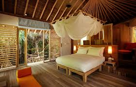 passion for luxury six senses laamu maldives