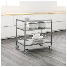 stainless steel kitchen work table island kitchen kitchen utility cart rolling kitchen cart stainless